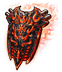 FFBE Flame Shield