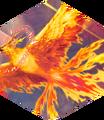 FFD2 Wrieg Phoenix