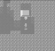 FFIII NES Random Encounter