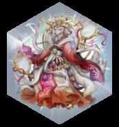 FFLTnS Amaterasu Alt2