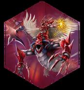 FFLTnS Demon Alt1