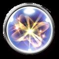 FFRK Meditative Intentions Icon