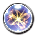 FFRK Meditative Intentions Icon