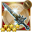 FFRK Sword of the Twin Thegns FFXIV