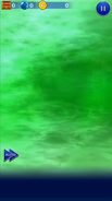 FFRK Ultima FFVII