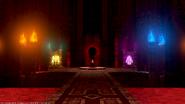 FFT0 Pandaemonium - Portal of Destruction