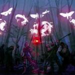 Lightning-returns-concept-art.jpg