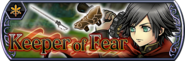 Machina Event banner GL from DFFOO