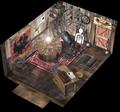 Mideel weapon shop
