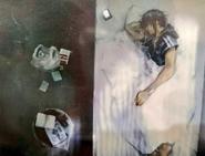 Noctis-Sleeping-Insomnia-FFXV-Artwork