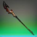 Ox Tongue from Final Fantasy XIV icon