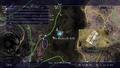 Scraps-of-Mystery-VII-Map-FFXV