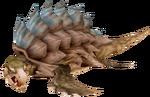 Tartaruga di terra FFIII.png