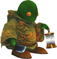 Tonberry-enemy-ffx.png