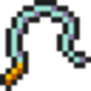 Whip - FF5.png