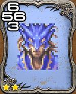 050a Kain