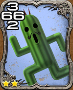 561b Gigantuar