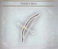 BD Yoichi's Bow