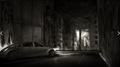 Car Art Kingsglaive