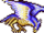 Cockatrice (Final Fantasy IV 2D)