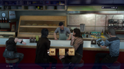 Coernix-Station-Alstor-Crows-Nest-Diner-FFXV.png