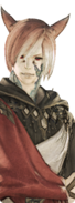 Crystal Exarch Full Trust Portrait 2 from Final Fantasy XIV