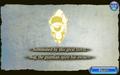 DFFOO Prologue 02 Ancient Moogle