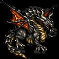 Dragon-ffvi-ios