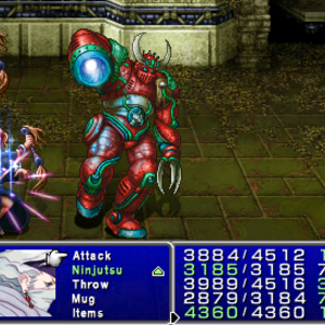 FF4PSP Stop.png