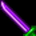 FF4PSP Weapon Kotetsu.png