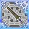 FFAB Ancient Sword FFXII SSR+