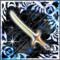 FFAB Celes' Sword CR