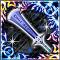 FFAB Rune Blade FFVII CR+