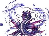 Leviathan (Brave Exvius)