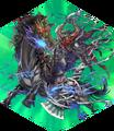 FFD2 Maina Dark Odin