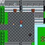 FFII Altair NES.png