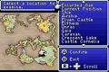 FFI GBA World Map