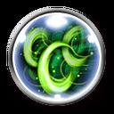 FFRK Aero Drive Icon