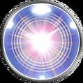 FFRK Aura Icon
