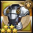 FFRK Platinum Armor FFT