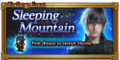 FFRK Sleeping Mountain Event