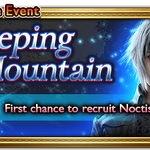 FFRK Sleeping Mountain Event.png