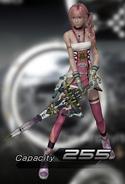 FFXIII-2 Wild Chorus