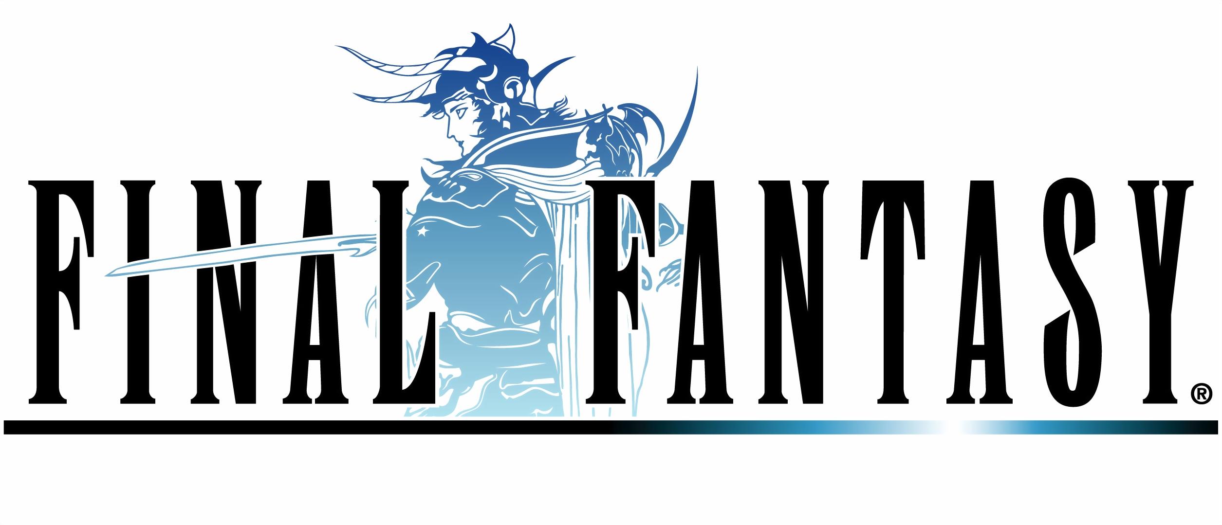 Final Fantasy/BlueHighwind