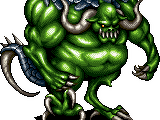 Хумбаба (Final Fantasy VI)