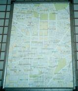 Insomnia map