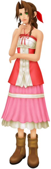 KHII-Aerith.png