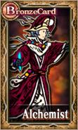 Knightsofthecrystals-AlchemistMale