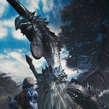 Mevius-Final-Fantasy-Creature-Artwork.jpg