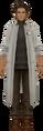 Scientist-ccvii-npc